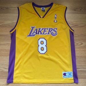 Best 25 Deals for Mens Kobe 8 Jersey   Poshmark
